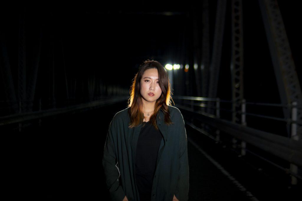 千里-chisato-