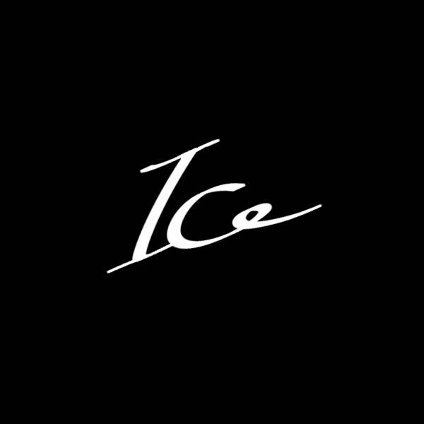 Ice(イセ)
